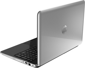 HP PAVILION 15-N047TX WINDOWS 8.1 DRIVER DOWNLOAD