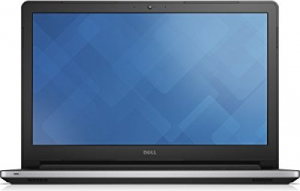 Dell 15 Prpl I5555 0007prp Amd 4gb 1tb A6 7310 Quad Core Apu With Radeon R4 Graphics Win 10 Lowest Price In India Online Shopping With Price Comparison Sastesaude Com