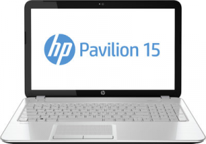 HP 15-N003TX DRIVERS (2019)