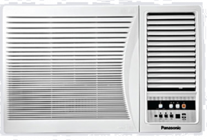 4e824079601 Panasonic TC1817YA 1.5 Ton 5 Star Window AC Lowest Price in India ...