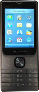 huge selection of 1c30e 428db Micromax X908 Lowest Price in India | Online Shopping with Price ...