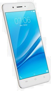 Vivo A50 1GB/16GB Lowest Price in India   Online Shopping