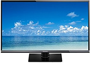 Panasonic Viera TH-32AS630D 32 Inches HD Smart LED TV Lowest Price