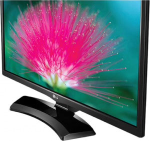LG 24LH452A 24 inches HD Ready LED TV Lowest Price in India   Online ... 074a4d0ae6ba